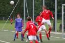 Landespokalfinale C-Jugend