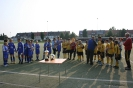 D-Jugend Stadtpokalsieger 2010