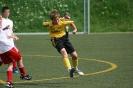 D-Jugend vs Bernburg