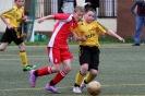 D-Jugend vs Halberstadt