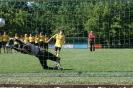Fielmann-Cup D-Jugend