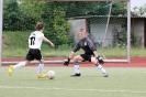 Stadtpokalfinale C-Jugend